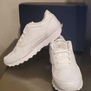 Reebok Classic Renaissance Running Shoes